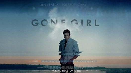 gone-girl-poster-1-f